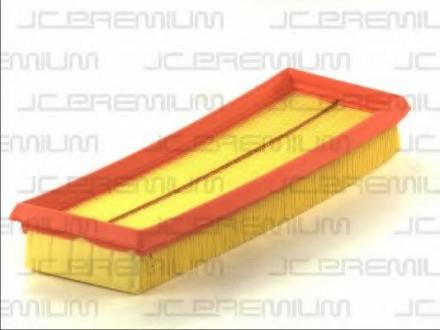 Luftfilter JC PREMIUM B21057PR