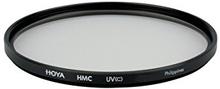 HOYA 62mm HMC UV(C) Filter