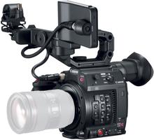 Canon Cinema EOS C200SLR-Digitalkamera Gehäuse (EF mount)