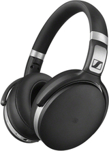 Sennheiser HD 4.50 BTNC Bluetooth Wireless Active Noise Cancelling Kopfhörer