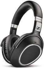 Sennheiser PXC 550 Drahtloser Bluetooth-Kopfhörer