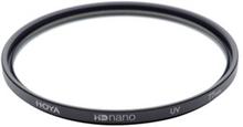 Hoya 82mm HD nano UV Filter