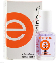 Essie Shine-e - Polish Refresher (U) 15 ml