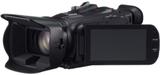 XA20 - videokamera - lagring: flashkort