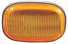 Blinklys DEPO 212-1409N-U-GC