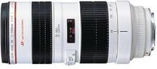 Canon EF 70-200mm f/2.8L USM Objektiv