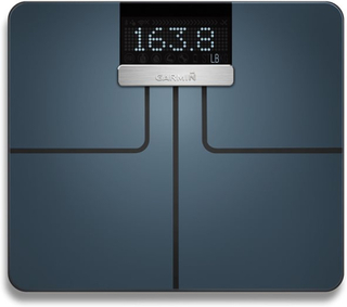 Garmin Garmin Index™ Smart Scale