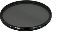 HOYA 52mm Digitaler Slim CP Filter