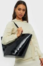 NLY Accessories Shaped Shopper Bag Handväskor
