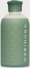 Röhnisch Small Glass Bottle Vattenflaskor