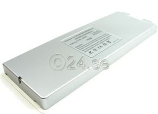 Batteri til Apple Macbook 13