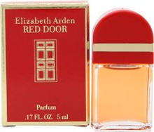 Elizabeth Arden Red Door Eau de Parfum 5ml Splash