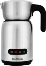 Gastroback mælkeskummer - Design 42359