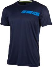 Dunlop Crew T-Shirt Herren S