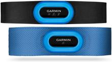 Garmin HRM-Tri™- och HRM-Swim™ – tillbehörspaket