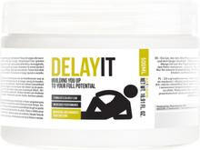 PharmQuests: Delay It Gel, 500 ml