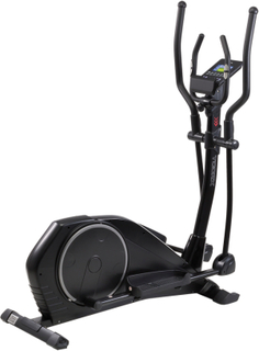 Toorx ERX-100 Crosstrainer