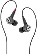 Sennheiser IE80S In-Ear-Kopfhörer