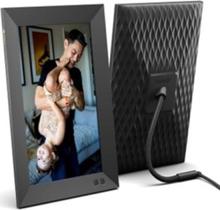 Smart Digital Picture Frame 10.1
