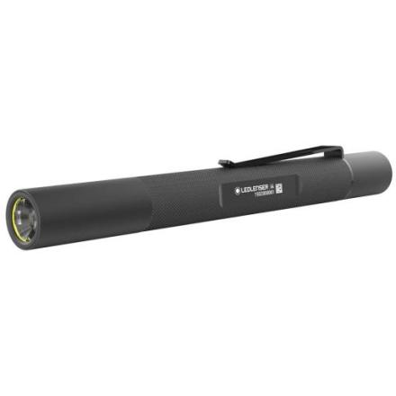 Led Lenser i4 Flash Pen, 120 Lumen