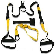 Multitrainer Gymband / Träningsrep