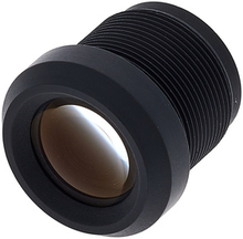 Marshall Electronics CV-4716.0-2MP HD Lens M12