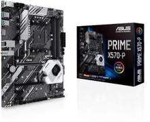 MK ASUS PRIME X570-P