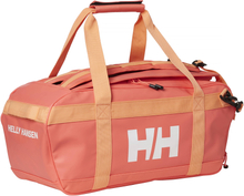 Scout Duffel S (30) Pink Rose