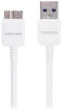 Samsung 3.0 Usbkabel ET-DQ11Y1WE