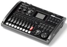 Zoom R8 8-Track Digital Recorder / Schnittstelle / Controller / Sampler