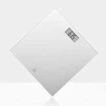 Badevekt Classic Light - white