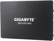 "Gigabyte SSD 240GB SATA 2.5"""""