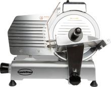 Pålægsmaskine - Standard Line - 250 mm
