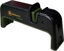 Brusletto Kikut Sharpener for Axe & Knife øvrig utstyr OneSize