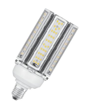Osram Parathom PRO HQL LED 46W/840 (125W) E27