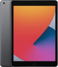 iPad (2020) 32GB - Space Grey