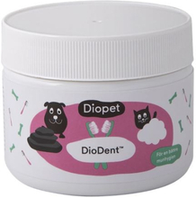 DioDent, Diopet