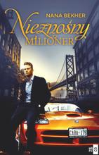 Nieznośny milioner
