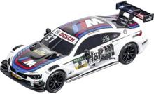 """BMW M4 DTM """"T. Blomqvist No. 31"""