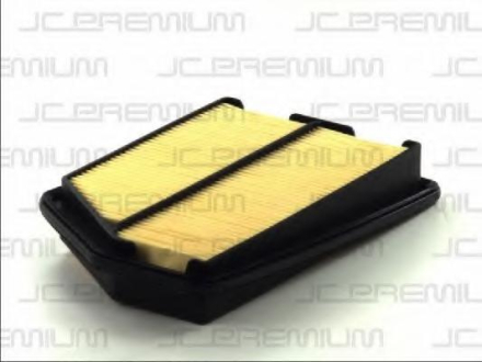 Luftfilter JC PREMIUM B24059PR