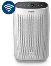 Philips: Luftrenare Series1000i Kompakt