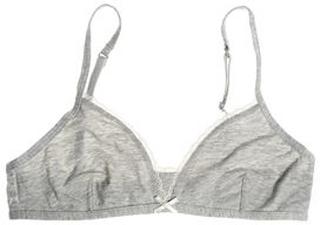 Esprit Eco Line Soft Top Grey * Fri Frakt * * Kampanj *