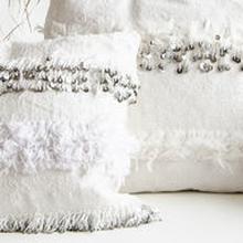 Handira tyynynpäällinen - 60cm