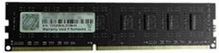 G.Skill NT Series - DDR3 - 8 GB - DIMM 240-pin - ikke bufferet