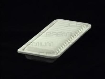Luftfilter JC PREMIUM B26020PR
