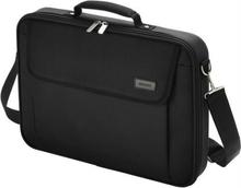 Dicota Base, laptopväska som rymmer latpops på 15-15,6