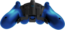 Collective Minds Strike Pack F.P.S. Dominator Controller Adapter - PS4