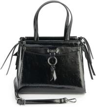 Tasche Gabor Bags schwarz
