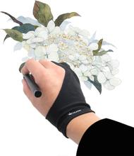 Huion Artist Glove - Drawing glove