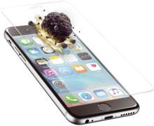 Callularline Beskyttelsesglass til iPhone 6S, Ekstra sterkt